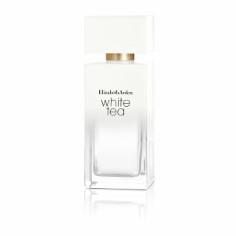 elizabeth arden white tea perfume